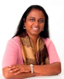 Dr. Anupam Gupta MD