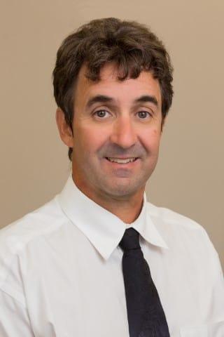 Robert A Paul, DO Family Medicine