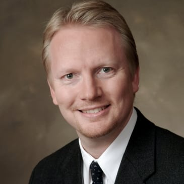 Michael R Pavlica, MD Internal Medicine