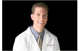 Dr. Jonathan D Bornfreund DO