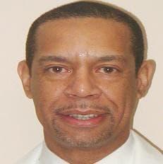 Dr. Bernard R Abbott MD