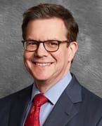 Dr. Seth M Rubin MD