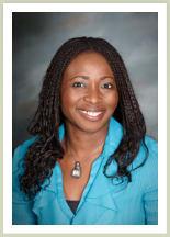 Dr. Vivian L Adum MD