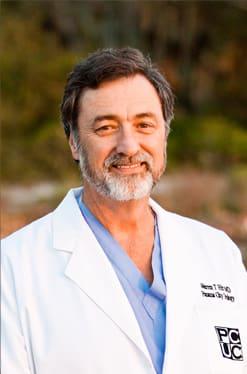 Warren T Hitt, MD Urology
