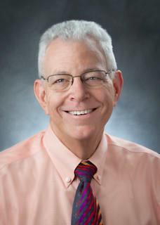 Dr. Edward J Schwager MD