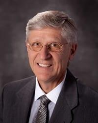 Dr. Edward L Langston MD