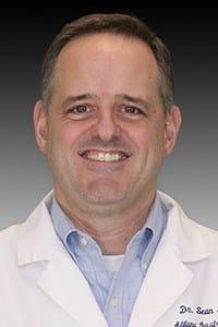 Dr. Sean J Sheehan MD