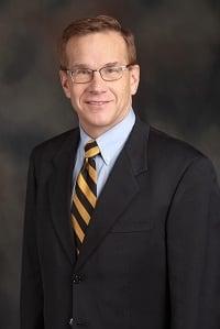 Dr. Joseph W Turner MD