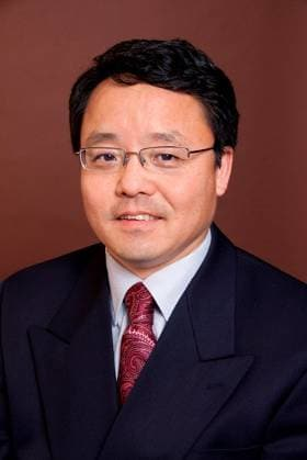 Lian-Jie Li, MD Dermatology