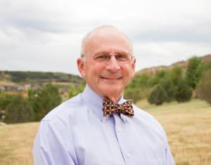 Dr. Sanford E Avner MD