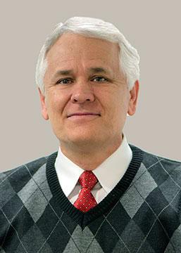 Dr. William K Jackson MD