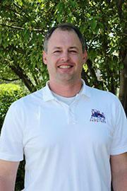 Dr. Brett K Knorr MD