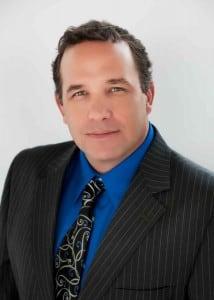 Dr. Christopher N Mullin MD