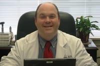 Dr. Mark W Leach MD