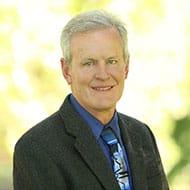 Dr. Daniel A Tomlinson MD