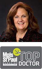 Dr. Annette N Mies MD