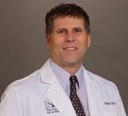 David C Collipp, MD General Practice