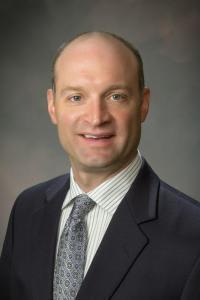 Dr. Jeffrey D Hudson MD