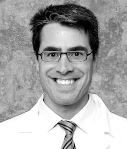 Dr. Scott E Cassar MD