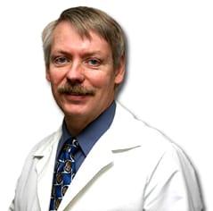 Peter M Hughes, MD Surgery