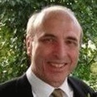 Dr. Larry E Urry MD