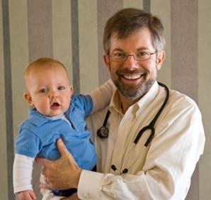 Richard D Ash, MD Adolescent Medicine