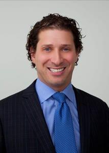 Dr. Ari E Pressman MD