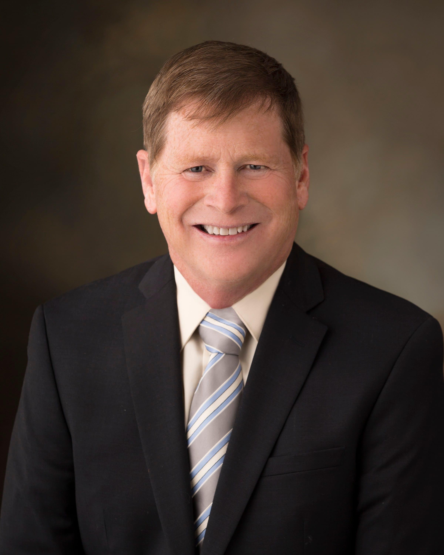 Dr. Michael M Hess MD