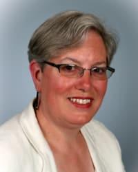 Dr. Barbara J Sterner MD