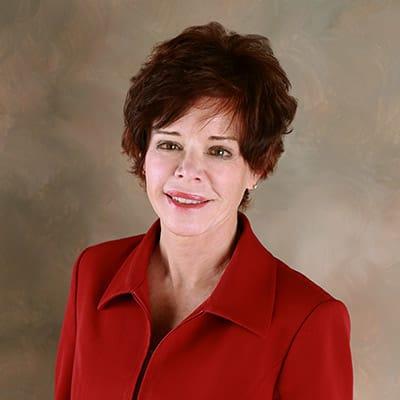 Dr. Judy C Lane MD