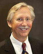 Dr. Bradley D Fouraker MD