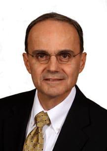 Joseph J Torre, MD Endocrinology, Diabetes & Metabolism