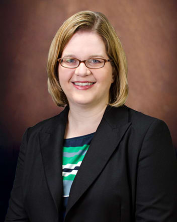 Sara Rippel, MD Internal Medicine/Pediatrics