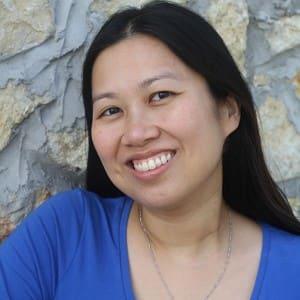 Linh H Ho, MD Internal Medicine/Pediatrics