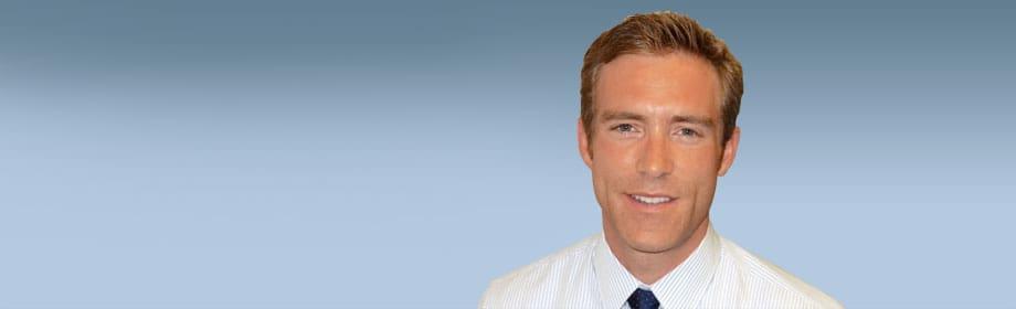 James J Hill, MD Diagnostic Radiology
