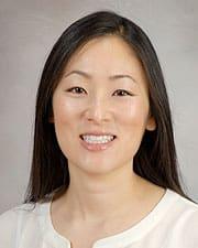 Dr. Janet M Lim MD