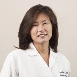 Sophia S Lee, MD Internal Medicine