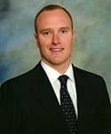 Dr. John T Heffernan MD