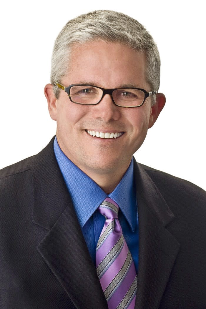 Dr. Matthew F Mccarty MD