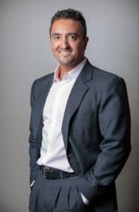 Dr. Arneyo G Perez MD