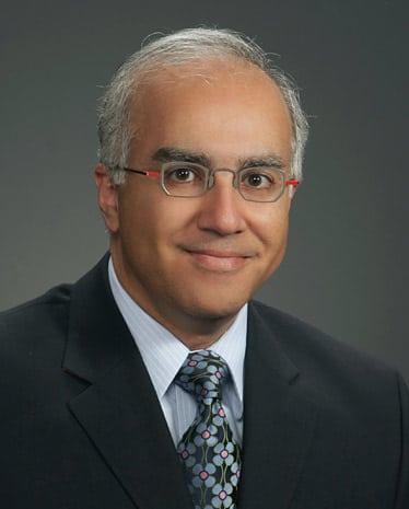 Dr. Rajneesh Madhok MD