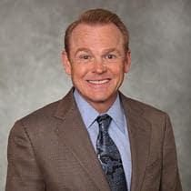 Dr. Michael D Dorning DO