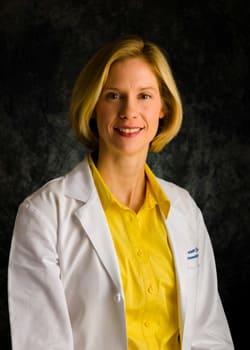 Ann Harriott F Ervin, MD Dermatology
