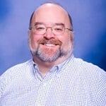 John R Sutton, DO Endocrinology