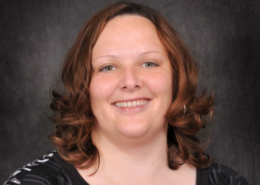 Dr. Shauna L Lafleur MD