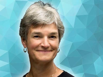 Dr. Deanna L Hutchins MD