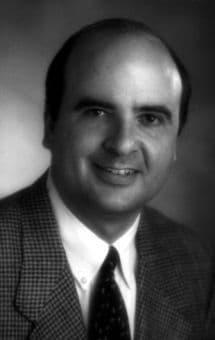 Dr. Scott G Burks MD