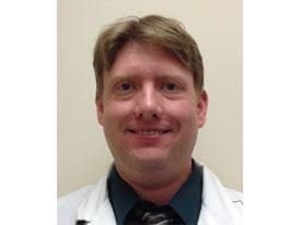 Dr. Jason T Davis MD