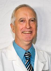 Dr. Maurice D Prendergast MD