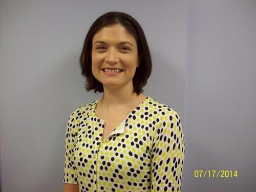 Andria L Amendt, MD Adolescent Medicine